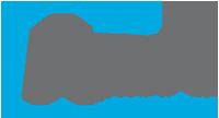Logo-alife3