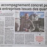 Alife Conseil lance le dispositif #Achats &Quartiers